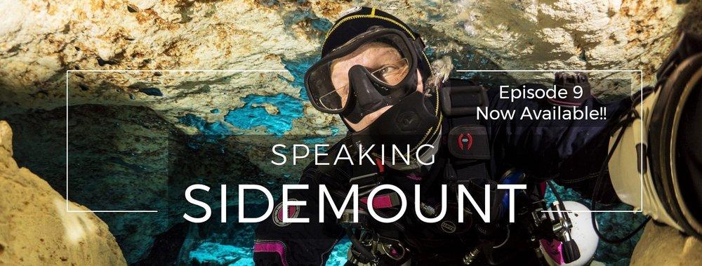 Speaking Sidemount Cover 1920x480 (Ep9 Promo).jpg