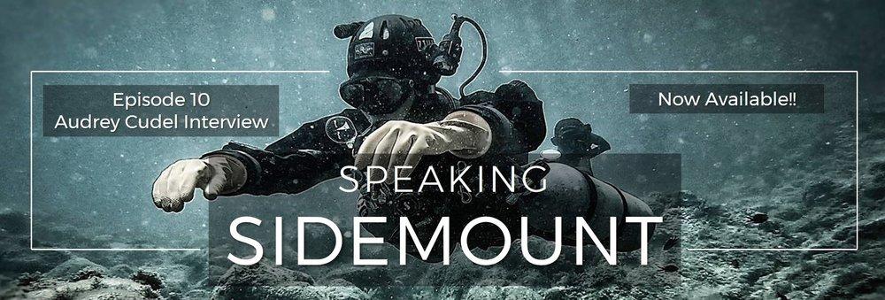 Speaking Sidemount Cover 1920x480 (Ep10).jpg