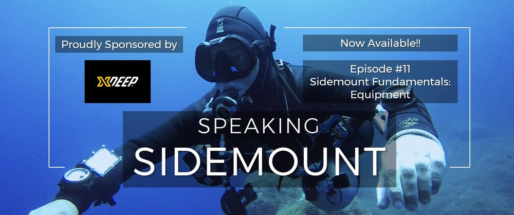 Speaking Sidemount Cover 1920x480 (Ep11 xDEEP).jpg