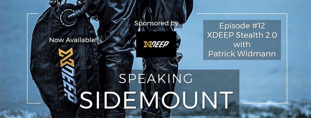 Speaking Sidemount Cover 1920x480 (Ep12).jpg