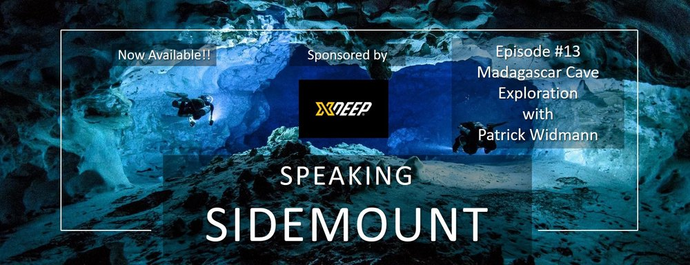 Speaking Sidemount Cover 1920x480 (Ep13).jpg