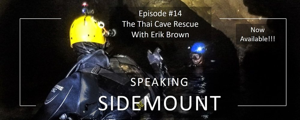 Speaking Sidemount Cover 1920x480 (Ep14).jpg