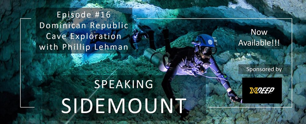 Speaking Sidemount Cover 1920x480 (Ep16).jpg
