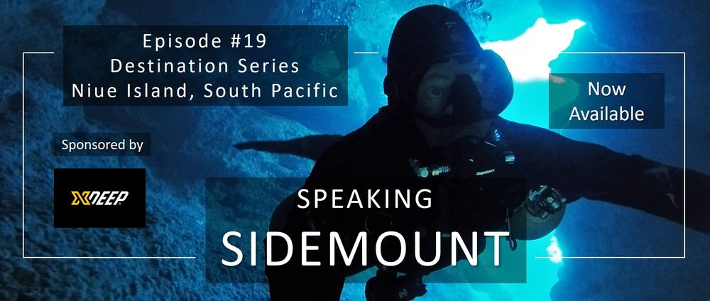 Speaking Sidemount Cover 1920x480 (Ep19).jpg