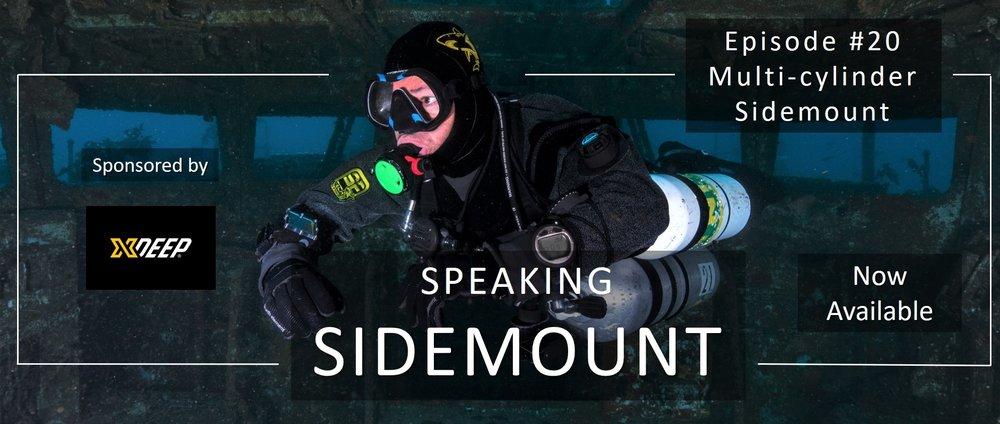 Speaking Sidemount Cover 1920x480 (Ep20).jpg