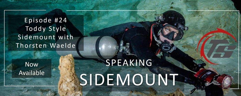 Speaking Sidemount Cover 1920x480 (Ep24).jpg