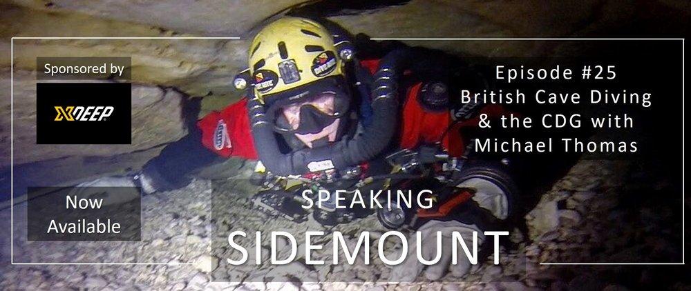 Speaking Sidemount Cover 1920x480 (Ep25).jpg
