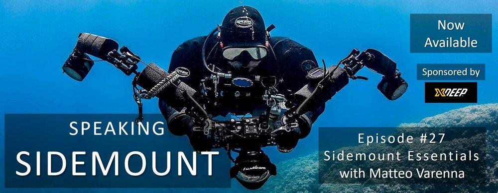 Speaking Sidemount Cover 1920x480 (Ep27).jpg