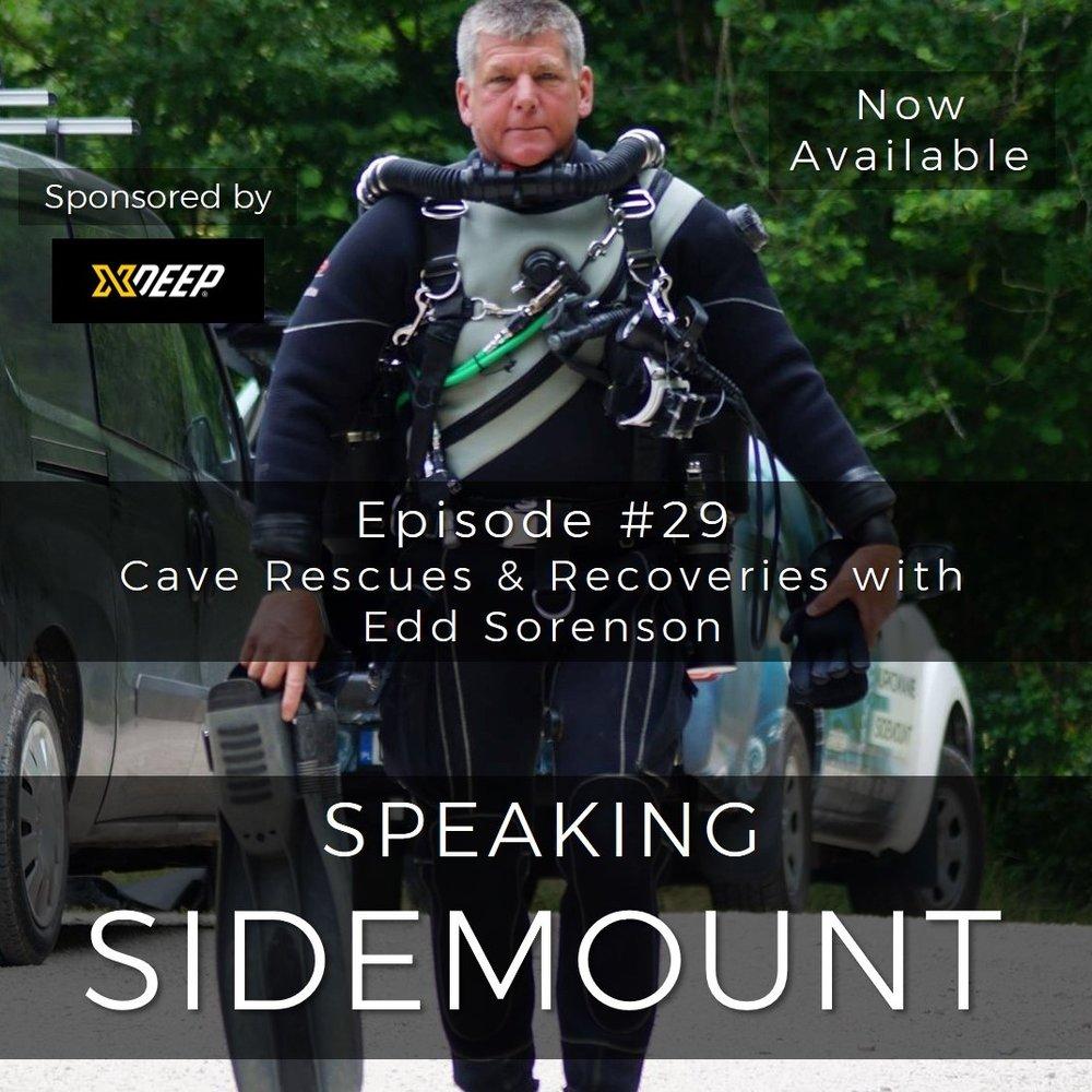 Speaking Sidemount Cover E#29.jpg