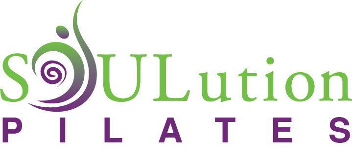 SOULution Pilates