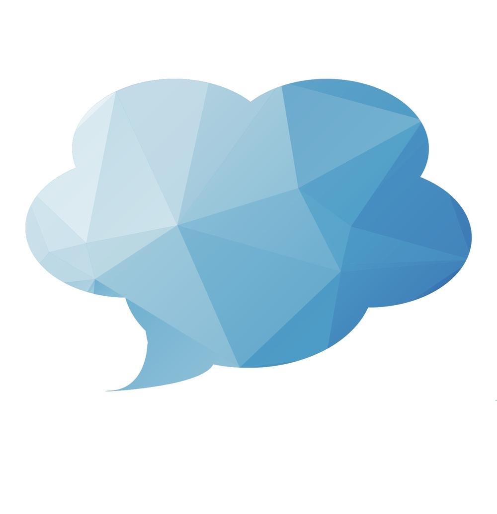soulution-pilates-client-testimonials.jpg