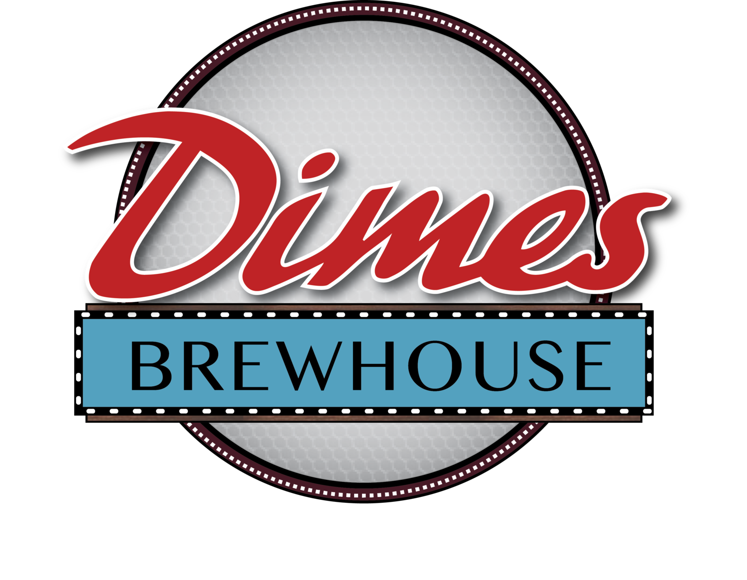 Dimes Brewhouse