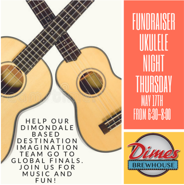 Ukelele Night May 17.PNG