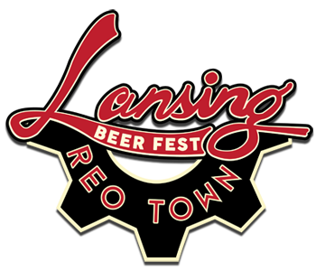 Lansing Beer Fest.png