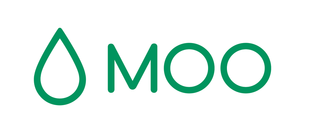 Moo Coupon Code.png