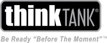 Think Tank Coupon Code
