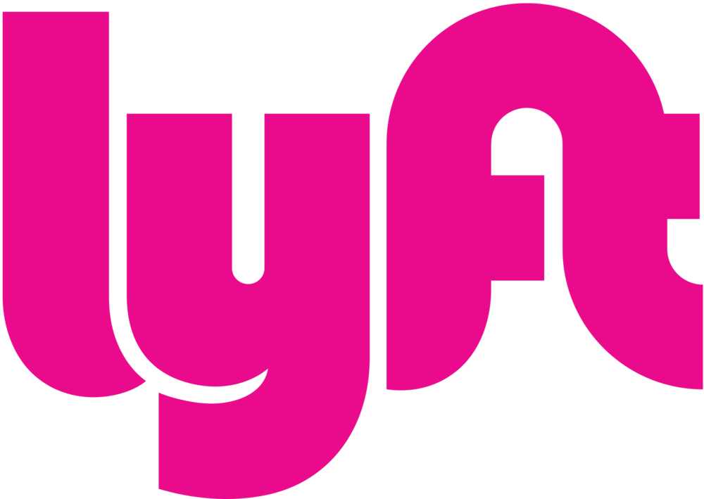 Lyft Coupon Code