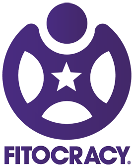 Fitocracy Coupon Code.png