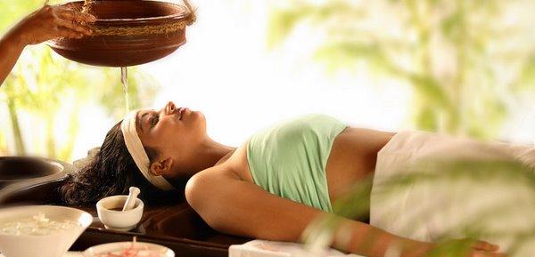 ayurveda-yoga.jpg