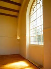 Studio 1 window.jpg