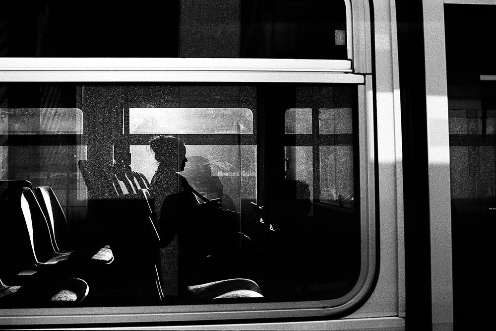 girl+on+bus.jpg