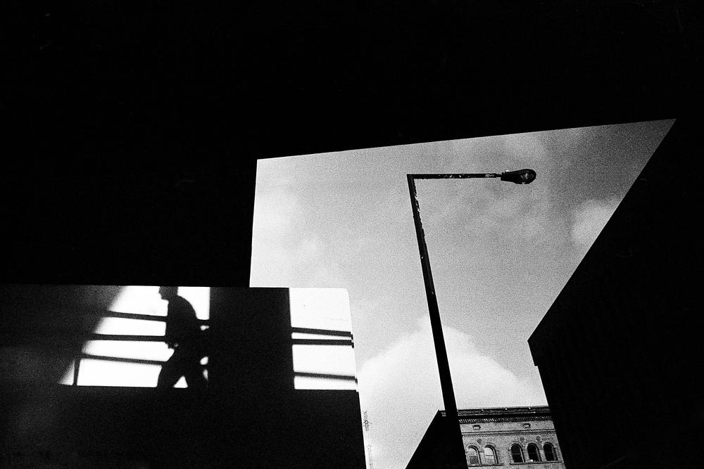 wall+shadow+walker.jpg
