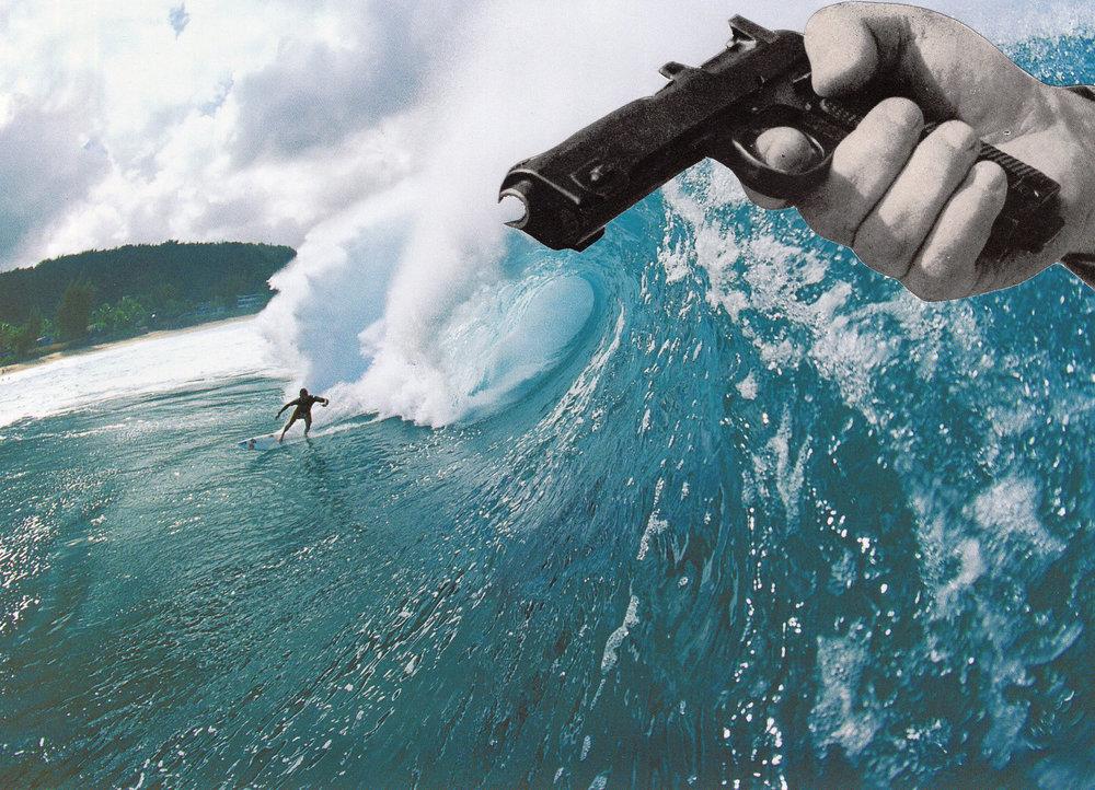 GUNNINGIT.jpg