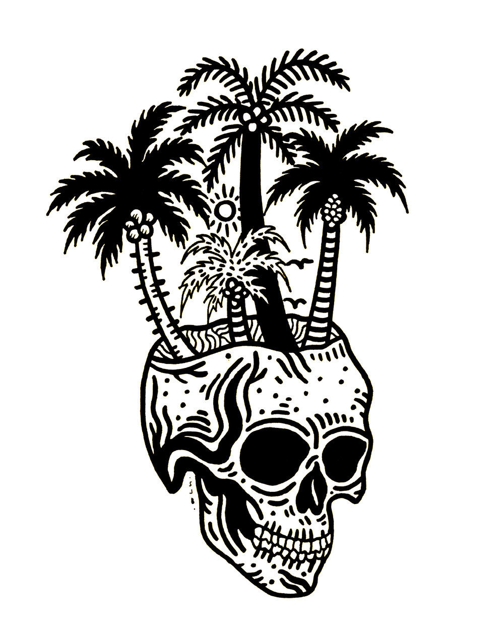 CATALYSTPALMSKULLZ.jpg