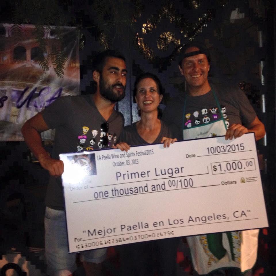 PaellaFest-Winners.jpg