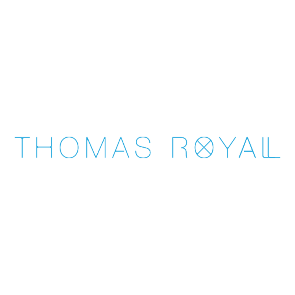 Thomas Royall Partner.jpg