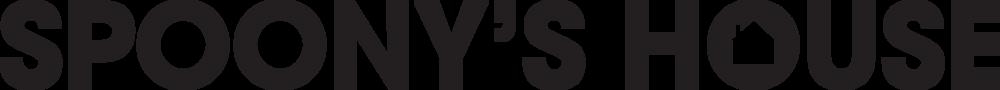 spoonyshouse_logo Black.png