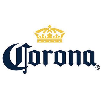 Corona-Brand-Logo-Bottom-en-en-340x340.jpg