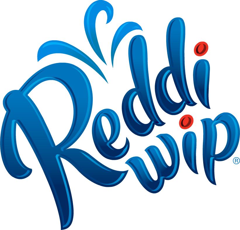 Reddi_Wip_logo.png