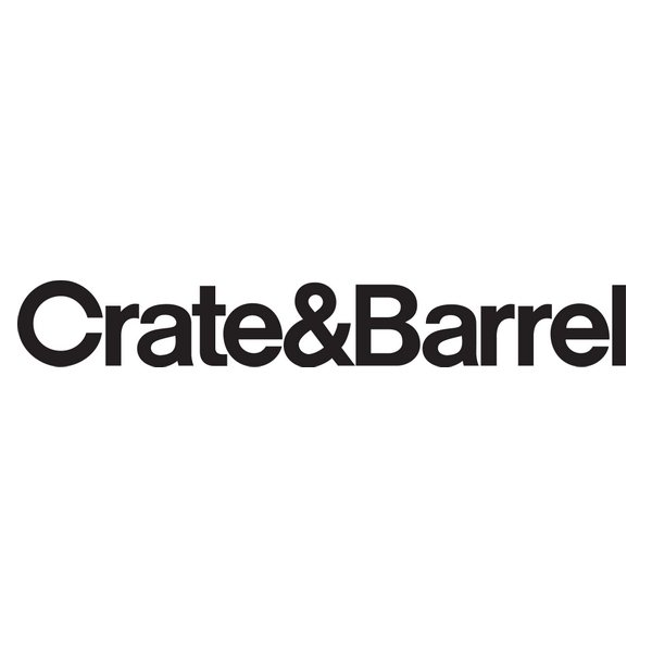 Crate-Barrel-Logo.jpg