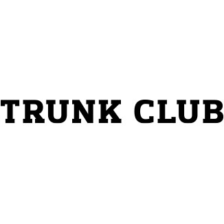 Trunk-Club-logo.jpg