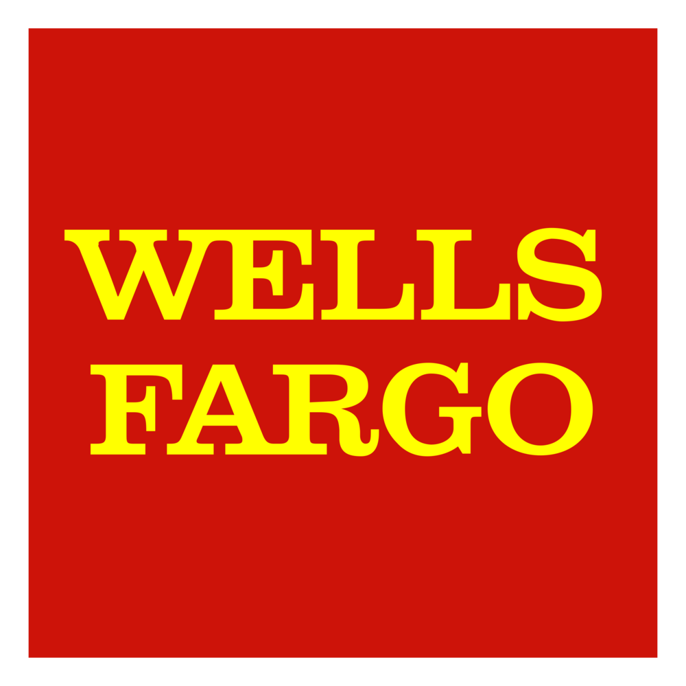 wells-fargo-logo-transparent.png