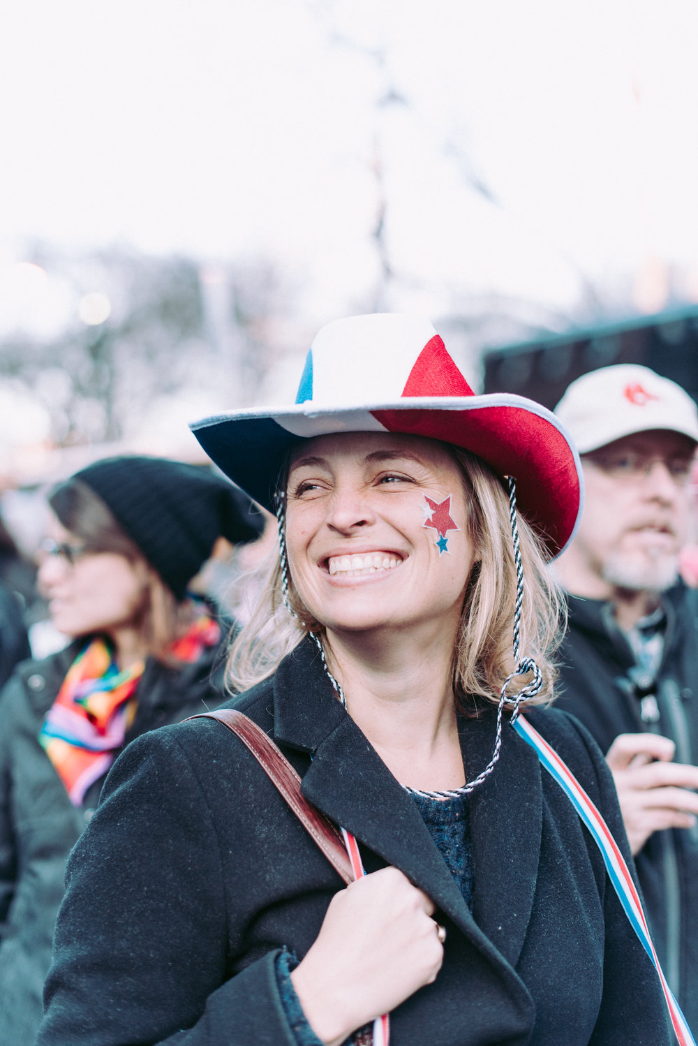 alicekat-womensmarch-6.jpg