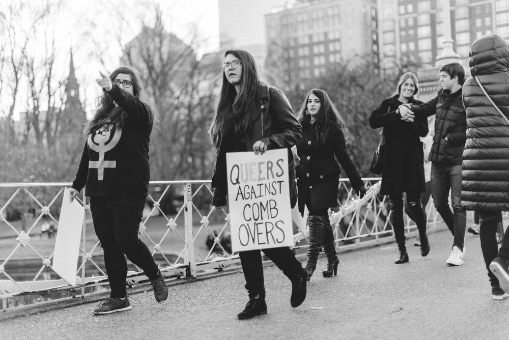 alicekat-womensmarch-28.jpg