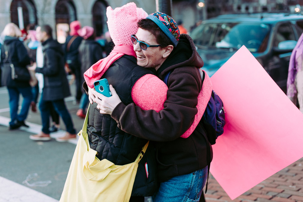 alicekat-womensmarch-38.jpg