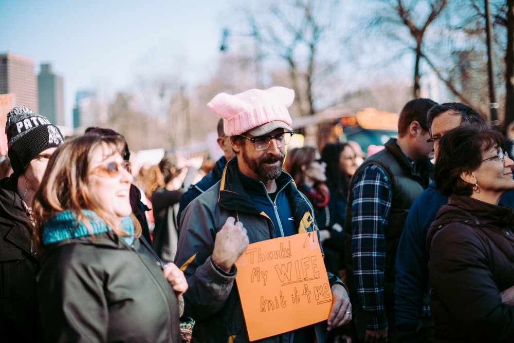 alicekat-womensmarch-72.jpg