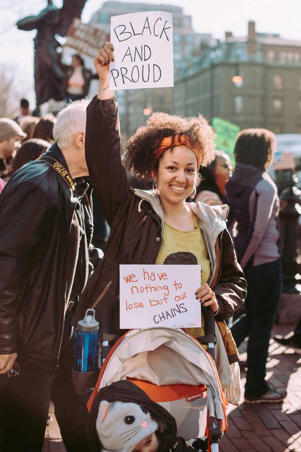 alicekat-womensmarch-83.jpg