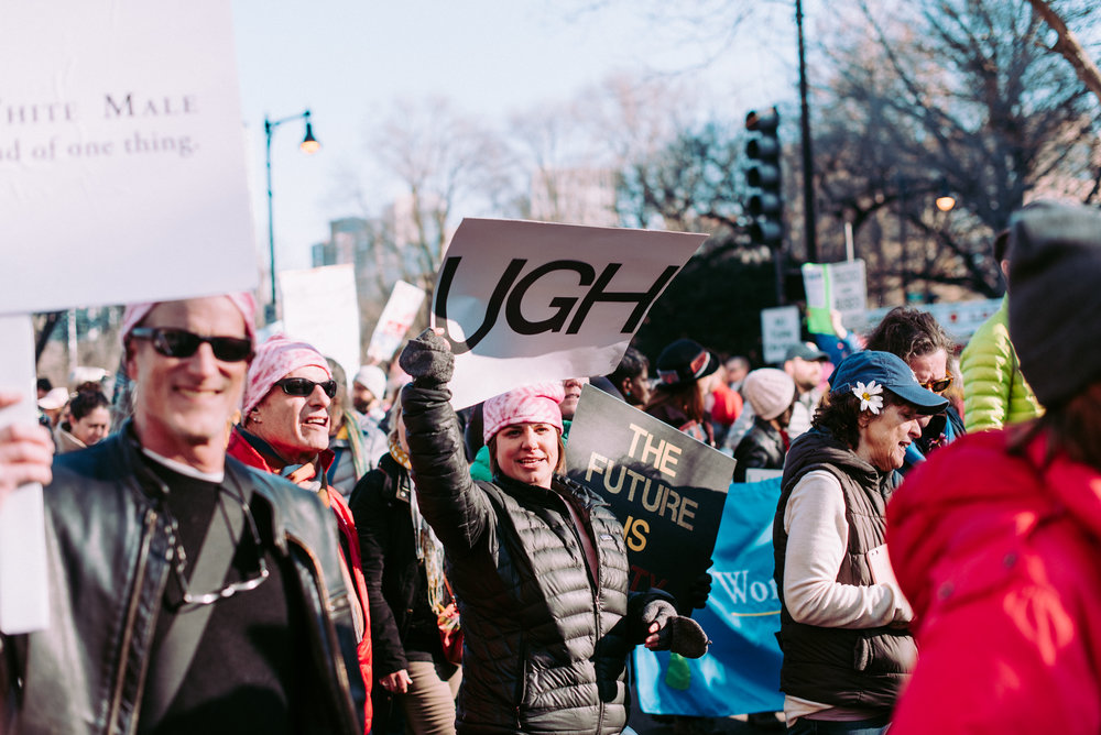 alicekat-womensmarch-114.jpg