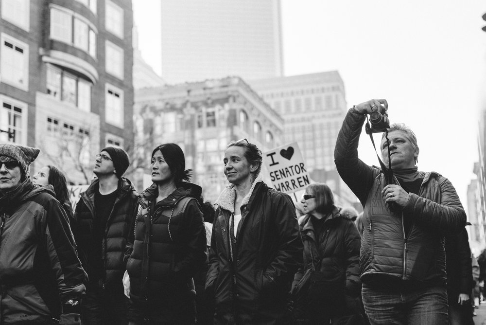 alicekat-womensmarch-146.jpg