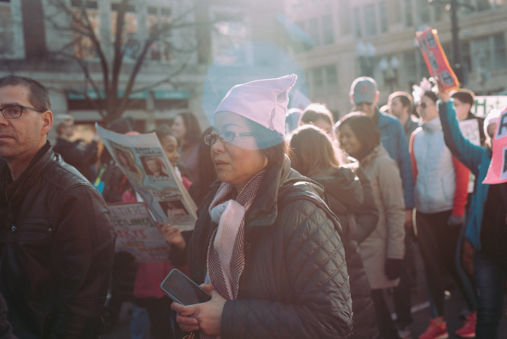 alicekat-womensmarch-169.jpg