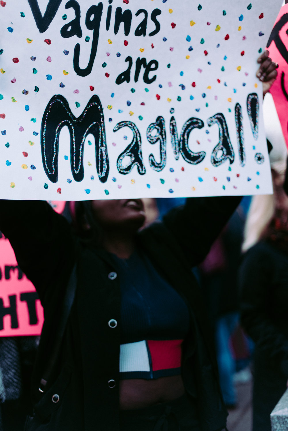 alicekat-womensmarch-200.jpg