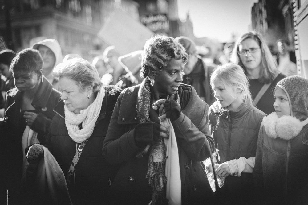 alicekat-womensmarch-162.jpg