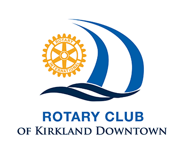 ROTARY-CLUB-DOWNTOWN.png