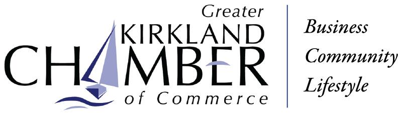 kirkland city logo.jpg