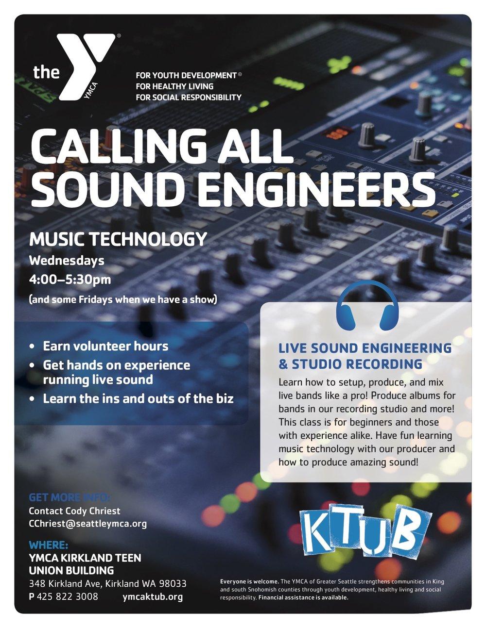 KTUB Music Technology.jpg