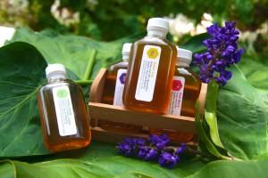 4 honeys.jpg